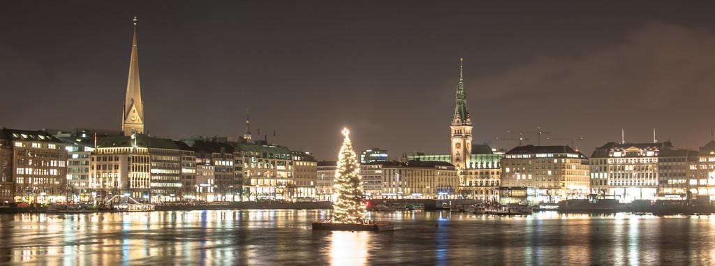 Hamburg-Weihnachten-2012