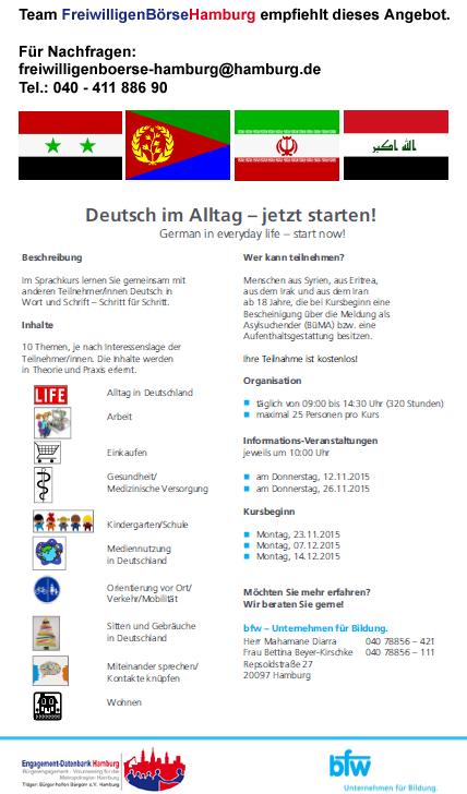 flyer_deutsch_im_alltag