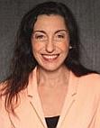 Isabella Vértes-Schütter