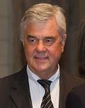 Referenzschreiben des Senators Frank Horch