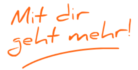 Engagement-Kampagne Hamburg: Mit Dir geht mehr!