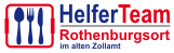 HelferTeam Rothenburgsort