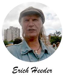 Erich Heeder Staffelstabaktion Hamburg Mit dir geht mehr