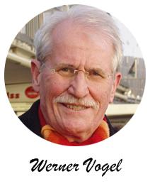 Werner Vogel Staffelstabaktion Hamburg Mit dir geht mehr