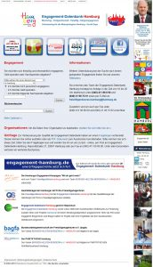 Engagement-Datenbank-Hamburg