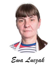 Ewa Luczak Staffelstabaktion Hamburg Mit dir geht mehr