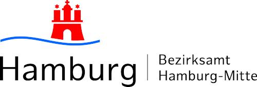 Bezirksamt Hamburg-Mitte