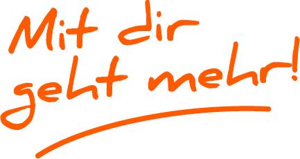 Engagementkampagne Hamburg Mit dir geht mehr!
