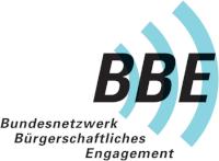 Bundesnetzwerk Bürgerschaftliches Engagement (BBE)