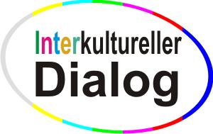 Interkultureller Dialog Hamburg