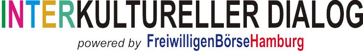 Interkultureller Dialog FreiwilligenBörseHamburg
