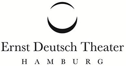 Ernst Deutsch Theater