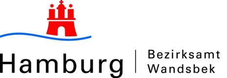 Hamburg bW