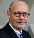 Empfehlungsschreiben des Senators Michael Westhagemann