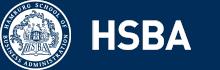 HSBA Hamburg School of Business Administration