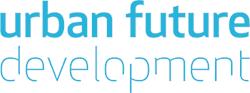 Urban Future Development GmbH