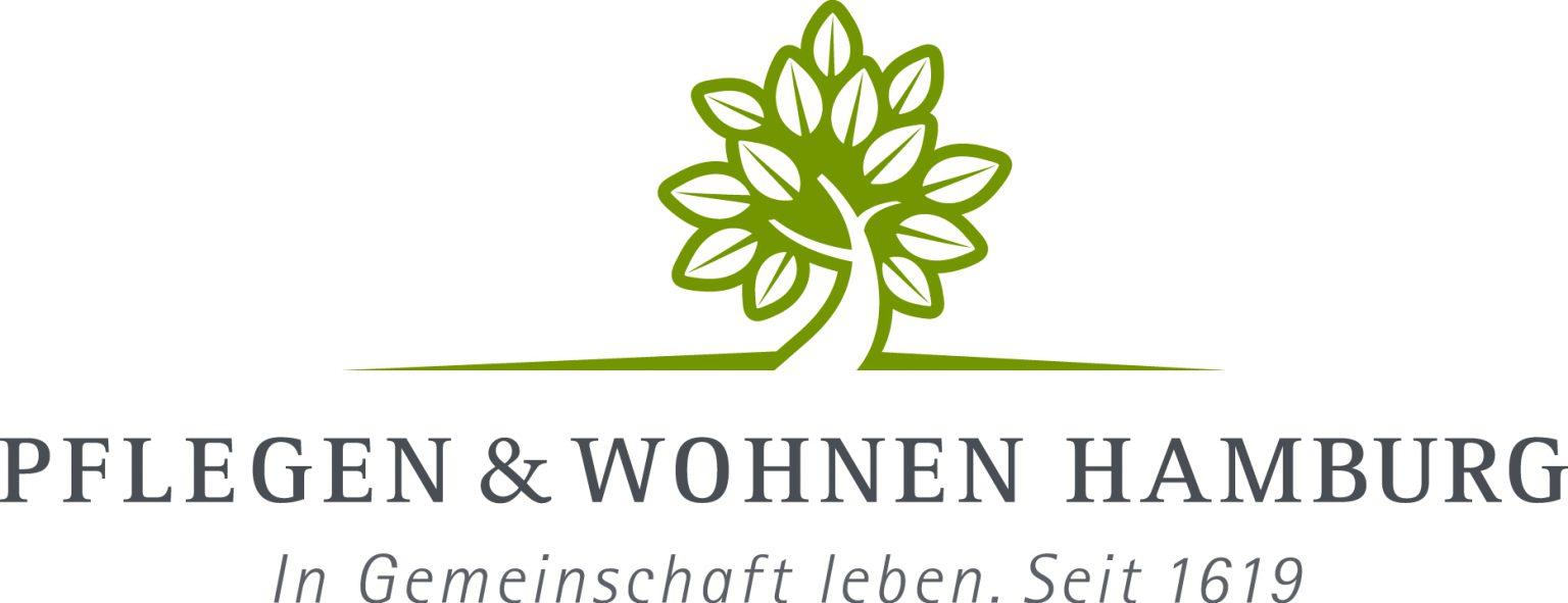 Pflegen & Wohnen Hamburg