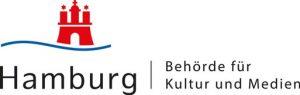 Chancenpatenschaften bei Bürger helfen Bürgern e.V. Hamburg